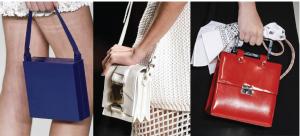 1-bolsa-quadrada-tendencia-verao-2016-spfw-moda-brecho-look-trabalho-casual