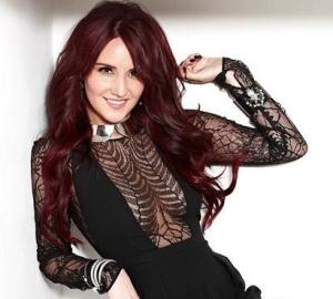 cabelo-ruivo-escuro